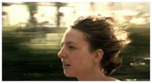 SOPHIE DER FILM, Michael Hofmann