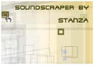 SOUNDSCRAPER, Stanza