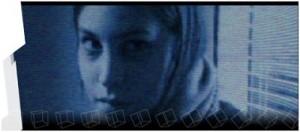 Sens dessus dessous, Post-production Plokker, 2002
