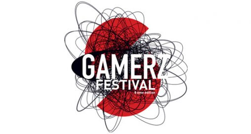 Gamerz 8