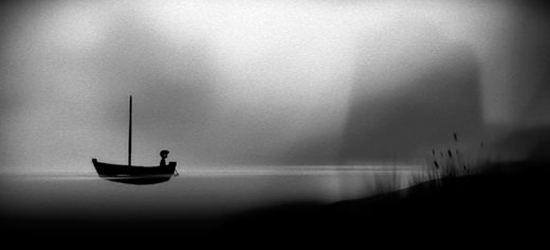 Limbo, jeu indpendant