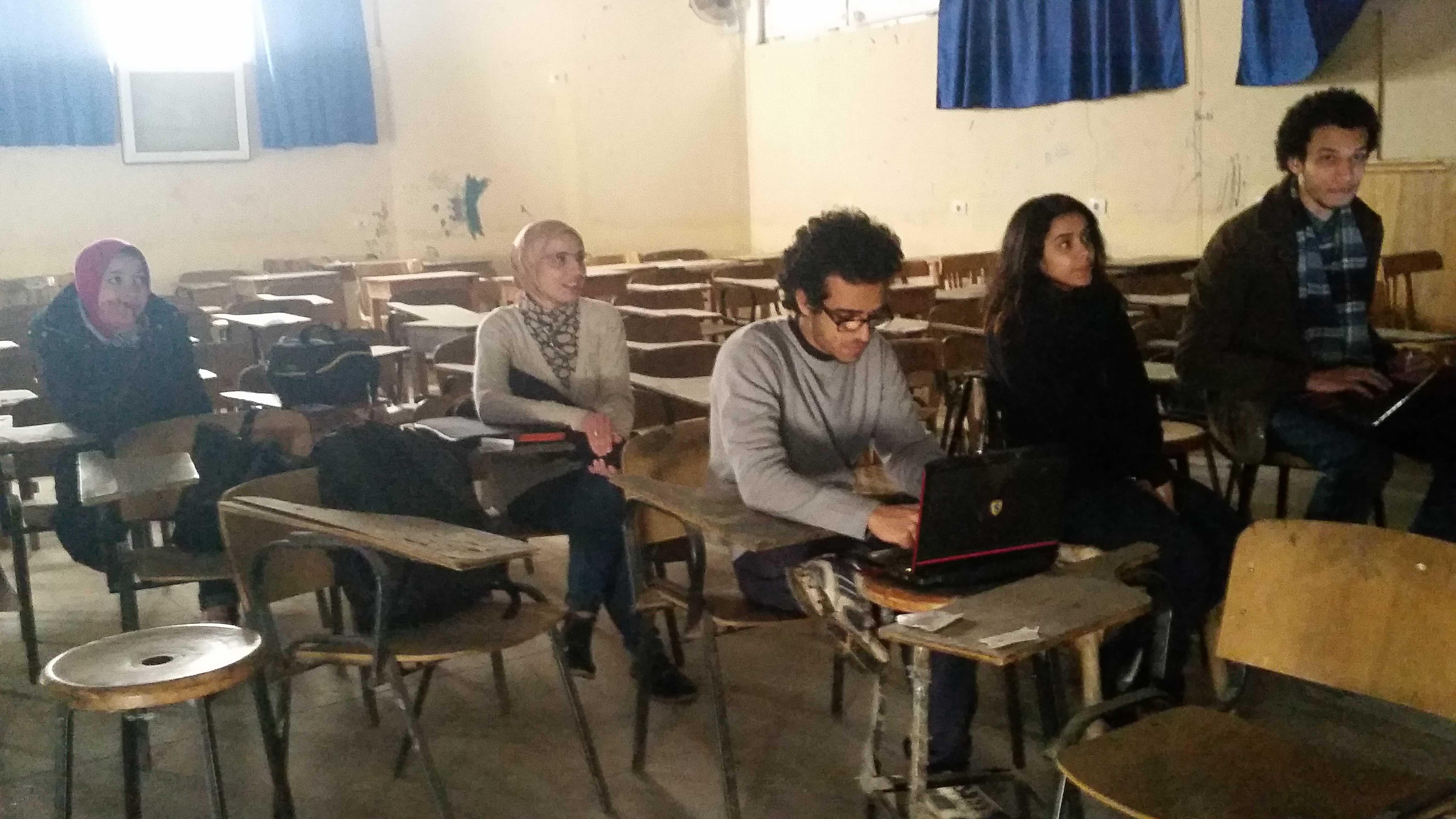 alexandria-faculty2