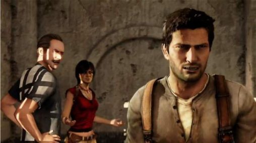 uncharted-2-among-thieves-playstation-3-ps3-069-card