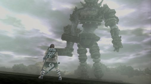 1472485469_shadowofthecolossus-600x335
