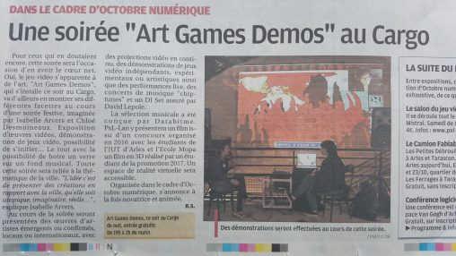 Art-Games-Demos-LaProvence