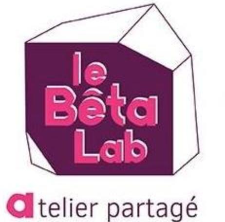 Logo Betalab