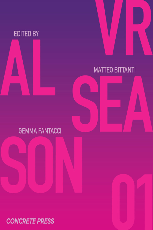 VRAL-BOOK-Season-one.jpeg